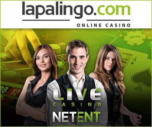 www.lapalingo.com